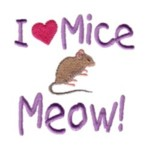 i love mice machine embroidery design feline art pes hus dst needle passion embroidery npe