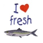 i heart fresh fish sardines cat machine embroidery design feline art pes hus dst needle passion embroidery npe