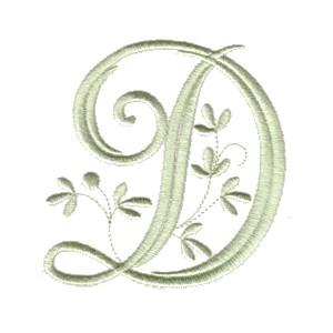 Vintage alphabet monogram letter designs for machine embroidery machine embroidery alphabet script vintage alphabet abc a b c letter lettering monogram monogramming art pes hus jef spiritdancerdesigns Choice Image