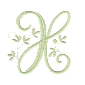 Machine Embroidery Designs - Free Machine Embroidery Designs