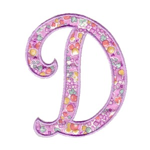 Decorative Letter D Fancy Letter D Designs Fancy Letter Y Sample