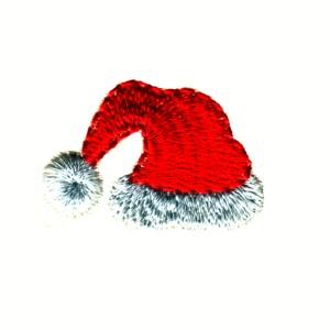 1d7431202d9 ... santa s hat santa cap elf hat tonttulakki machine embroidery design art  pes hus jef dst exp ...